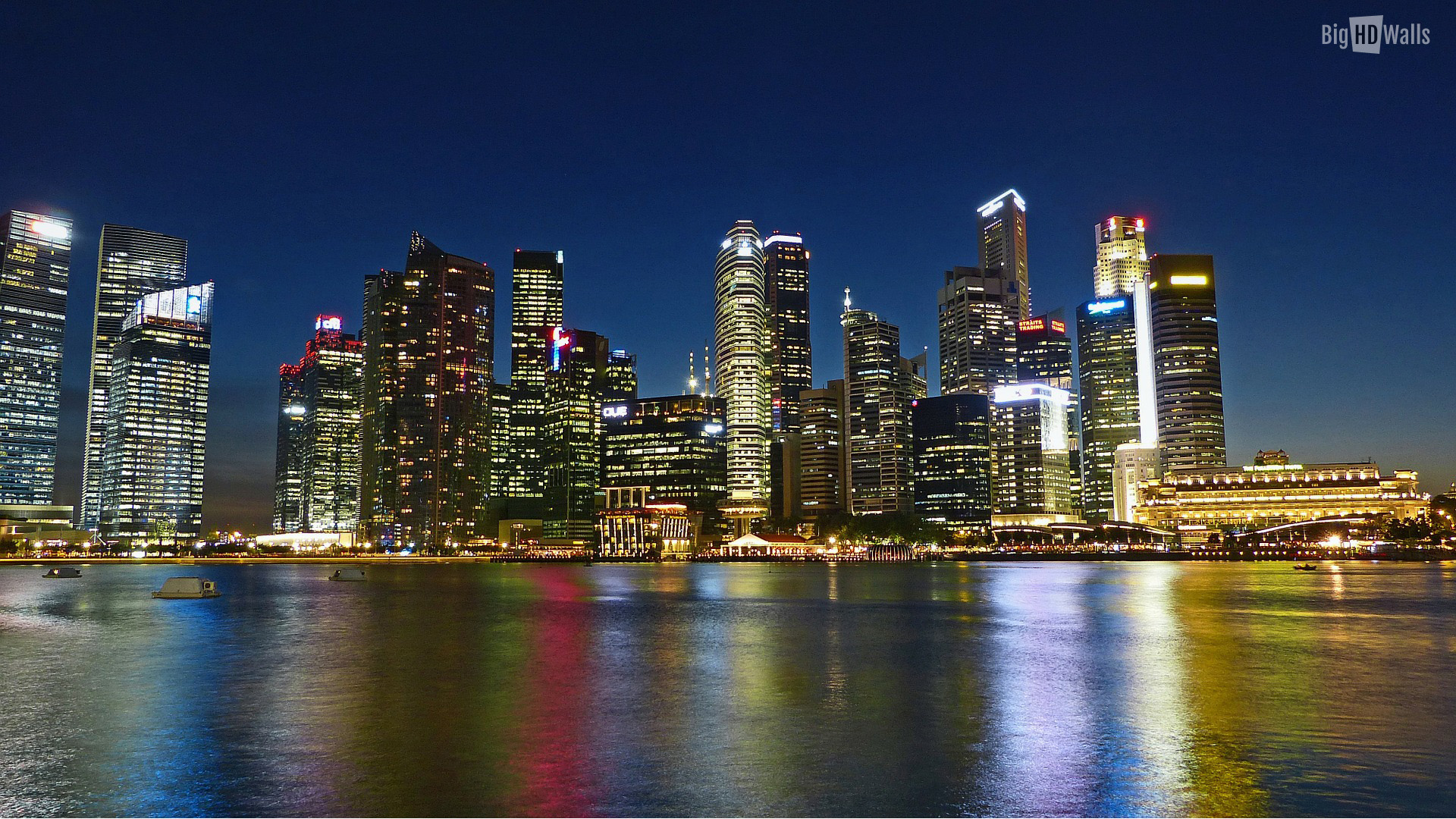singapore-skyline-at-night-hd-wallpaper.jpg
