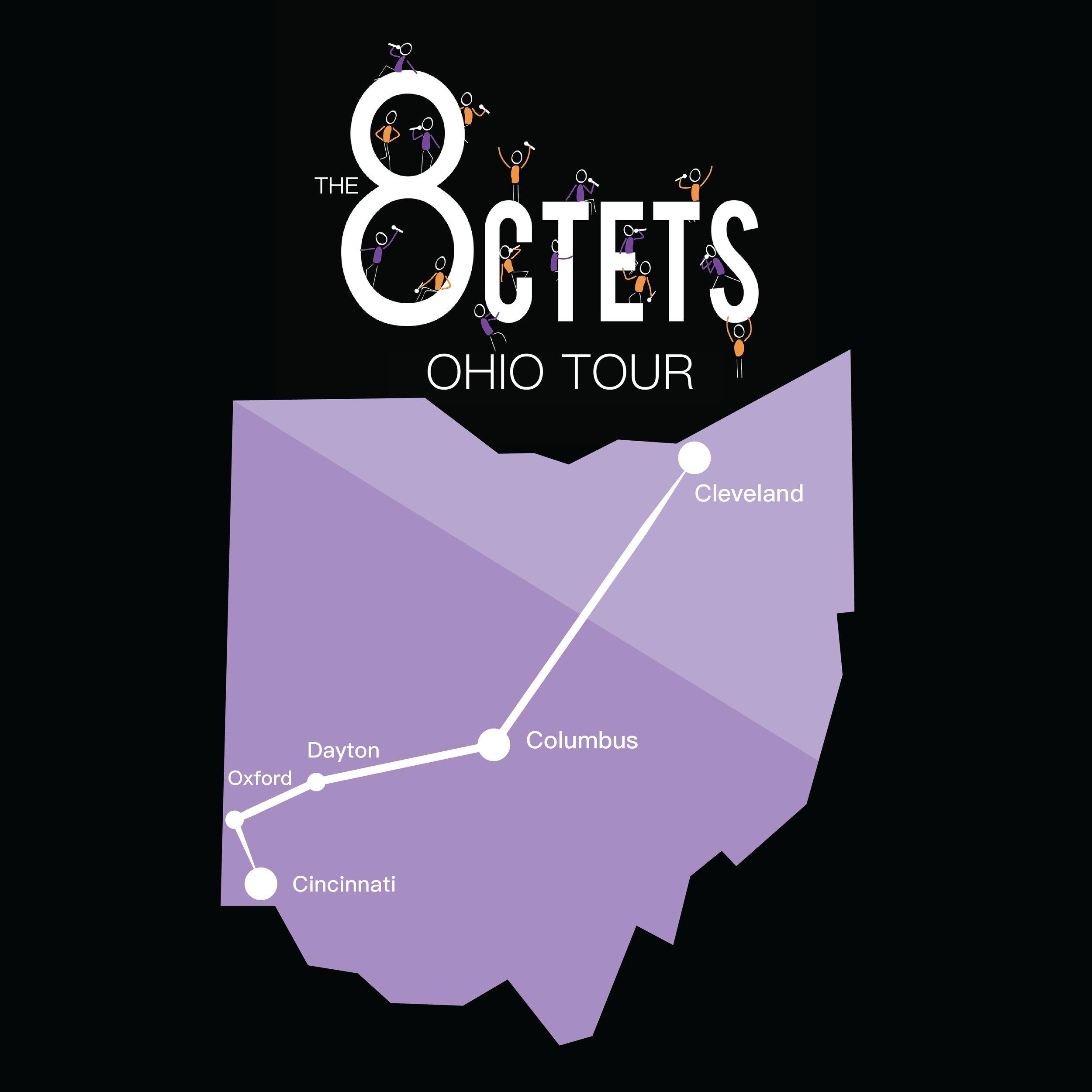 Ohio Tour Logo.jpg