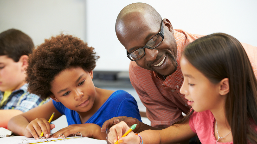 black-teachers-improve-student-success-21.png