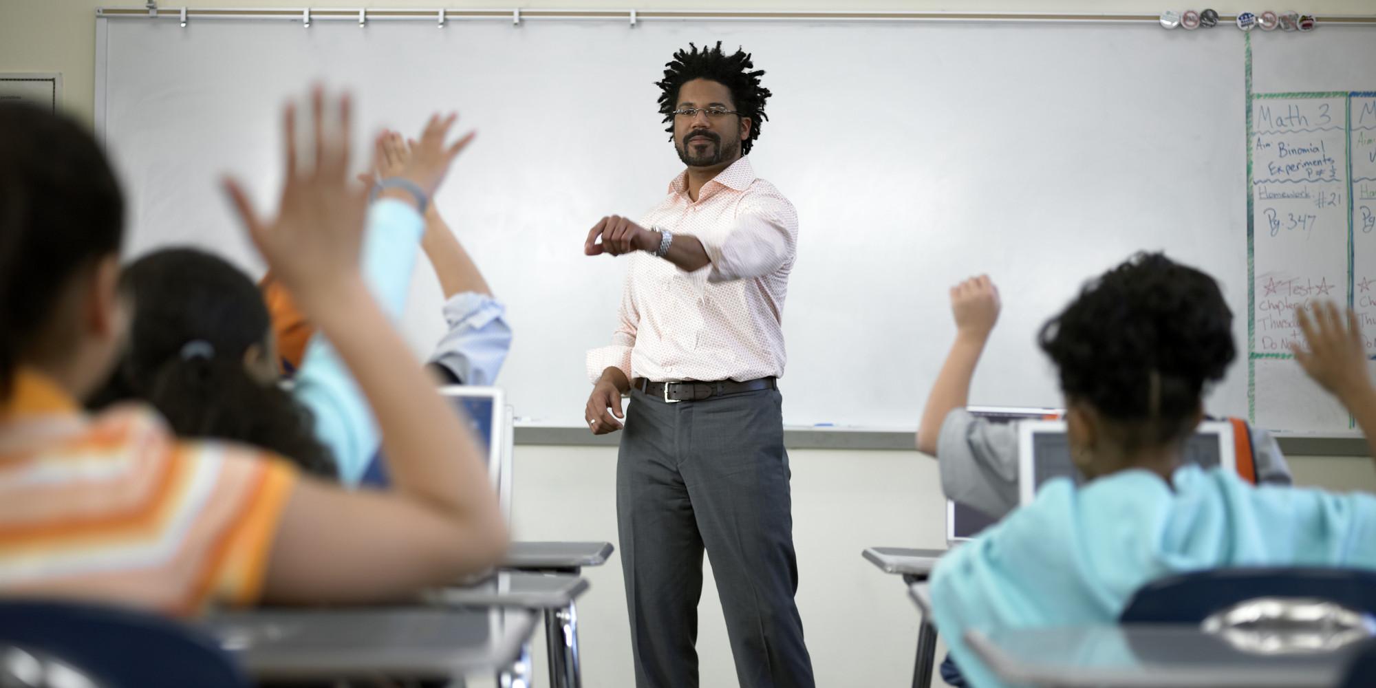MAJORS_online-degrees-teaching-2000x1000.jpg