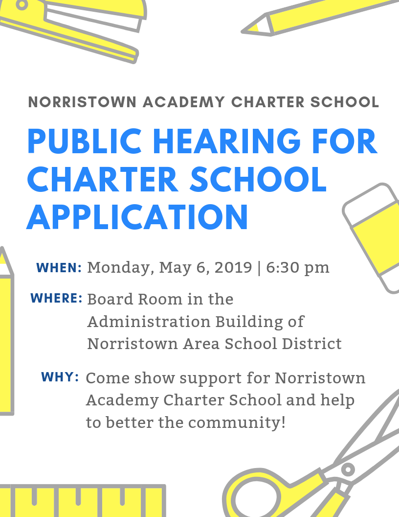 Norristown academy charter school.png