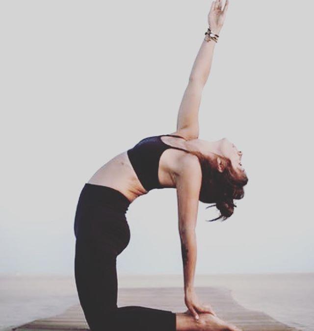 Brunch van 06 oktober is VOLZET! Je kan je wel nog inschrijven voor Yin Yoga om 10u met @lyss.be 📭 anne@koffiekorneel.be #koffie #brunch #yoga #sunday