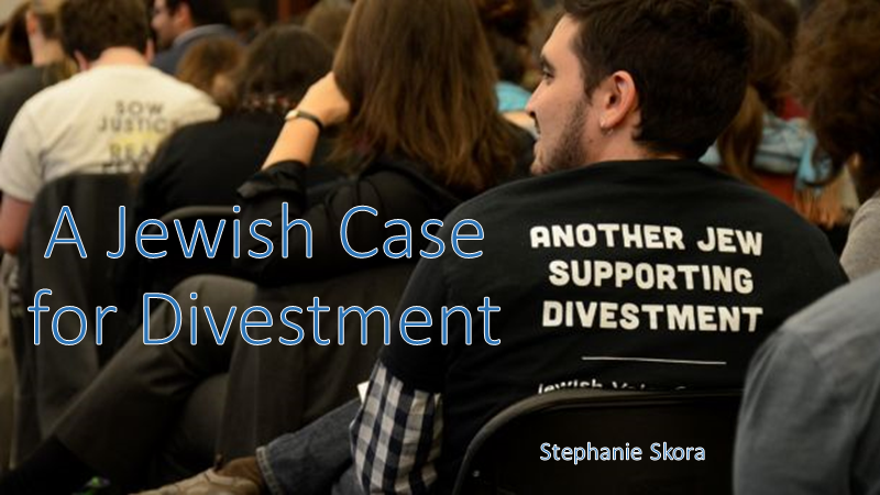 Jewish Case for Divestment.png
