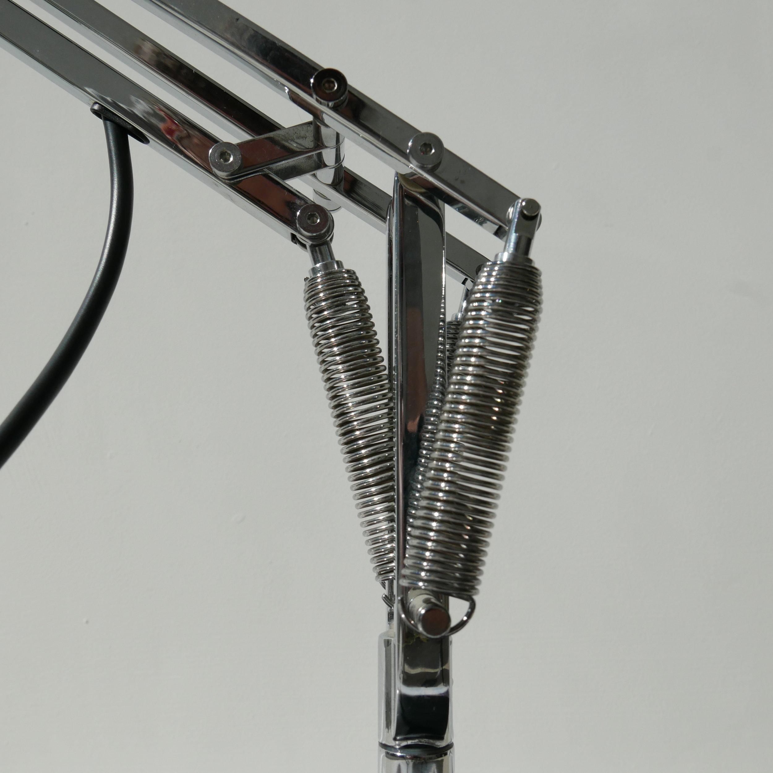 L1360135.JPG