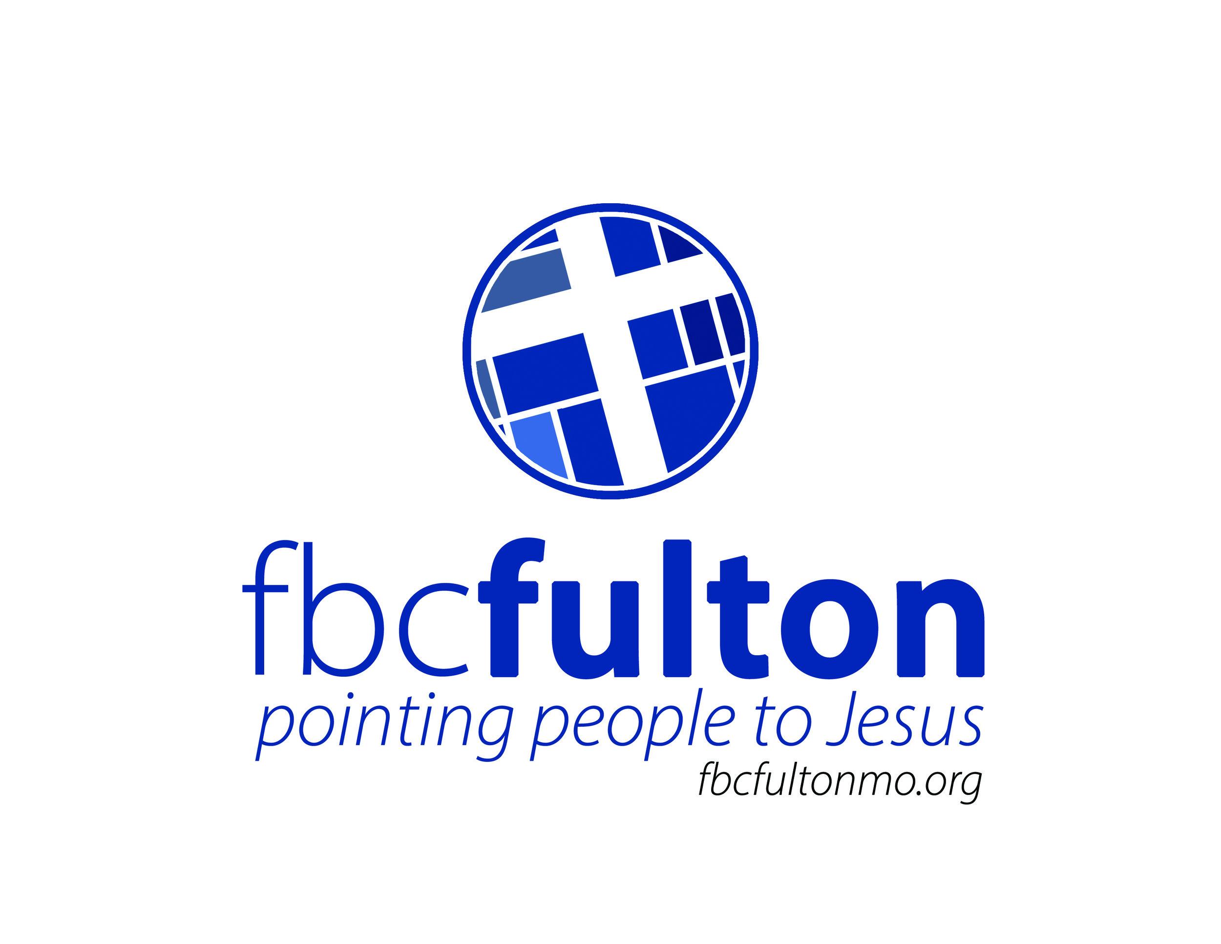 FBCFulton logo square transparent.jpg