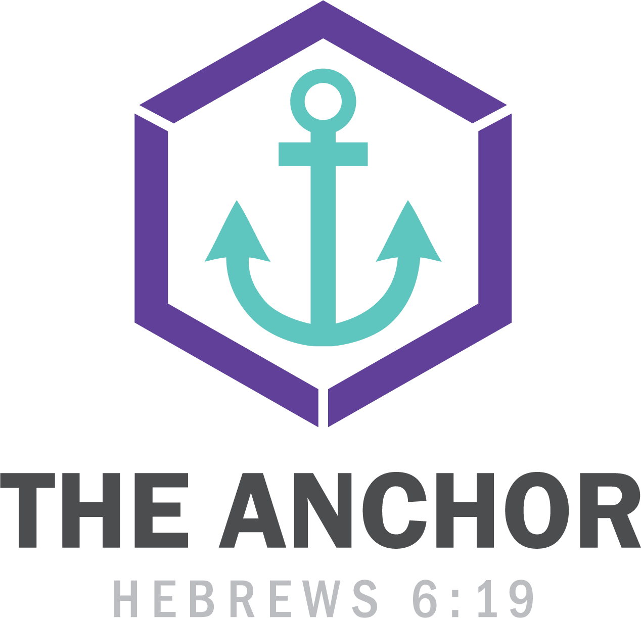 TheAnchor_Logo-PMS_266+3258+Black.png