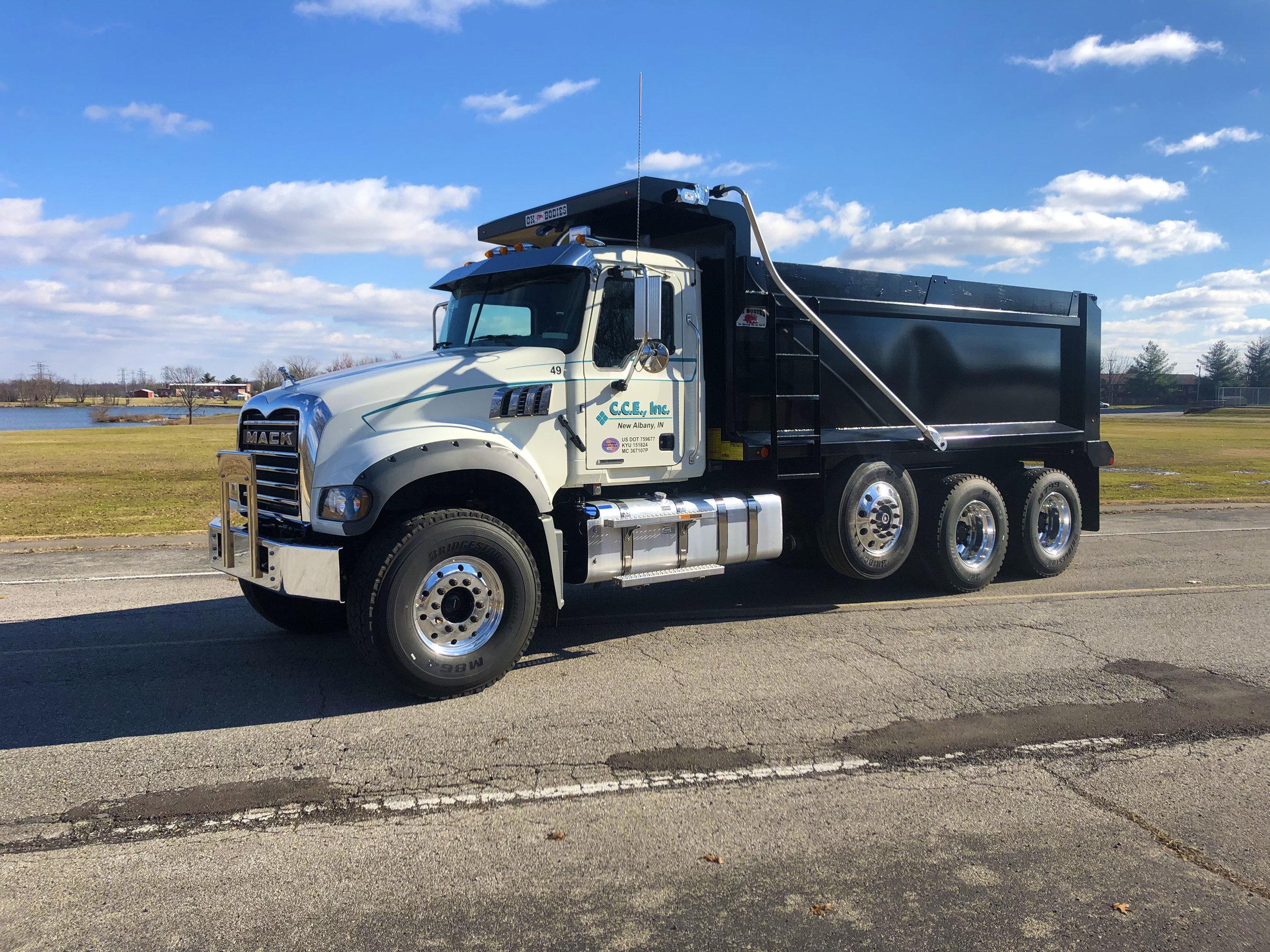 CCE_Trucking.jpg