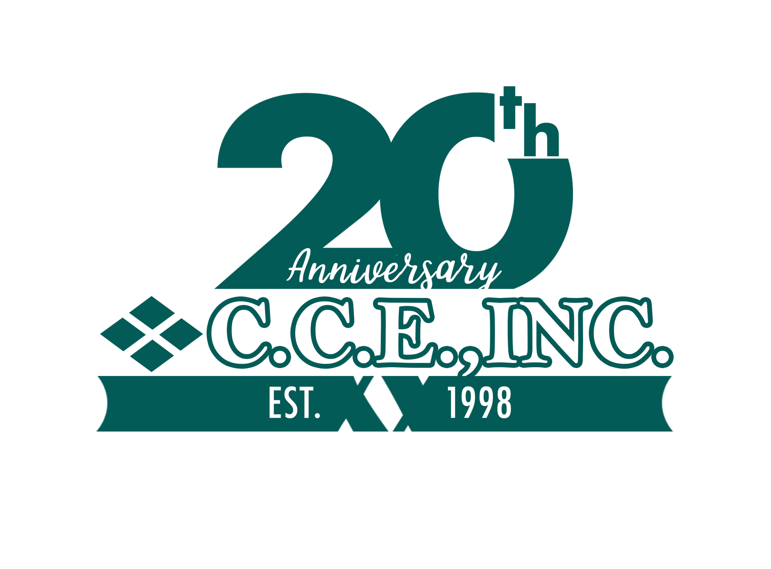 CCE 20th Anniversary logo 11-18.png