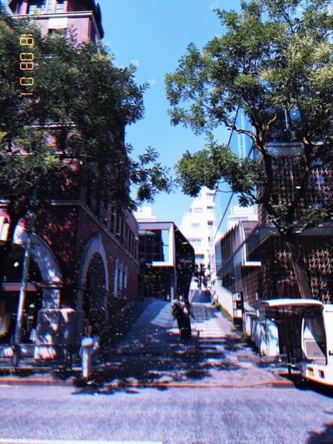 street1.png