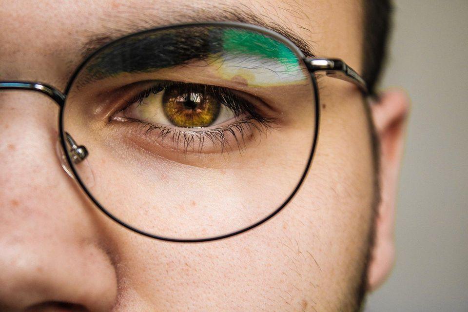 https___blogs-images.forbes.com_joeharpaz_files_2019_07_small_ugo-eyecare.jpg