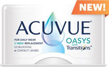 acuvue_oasys_433x337.jpg