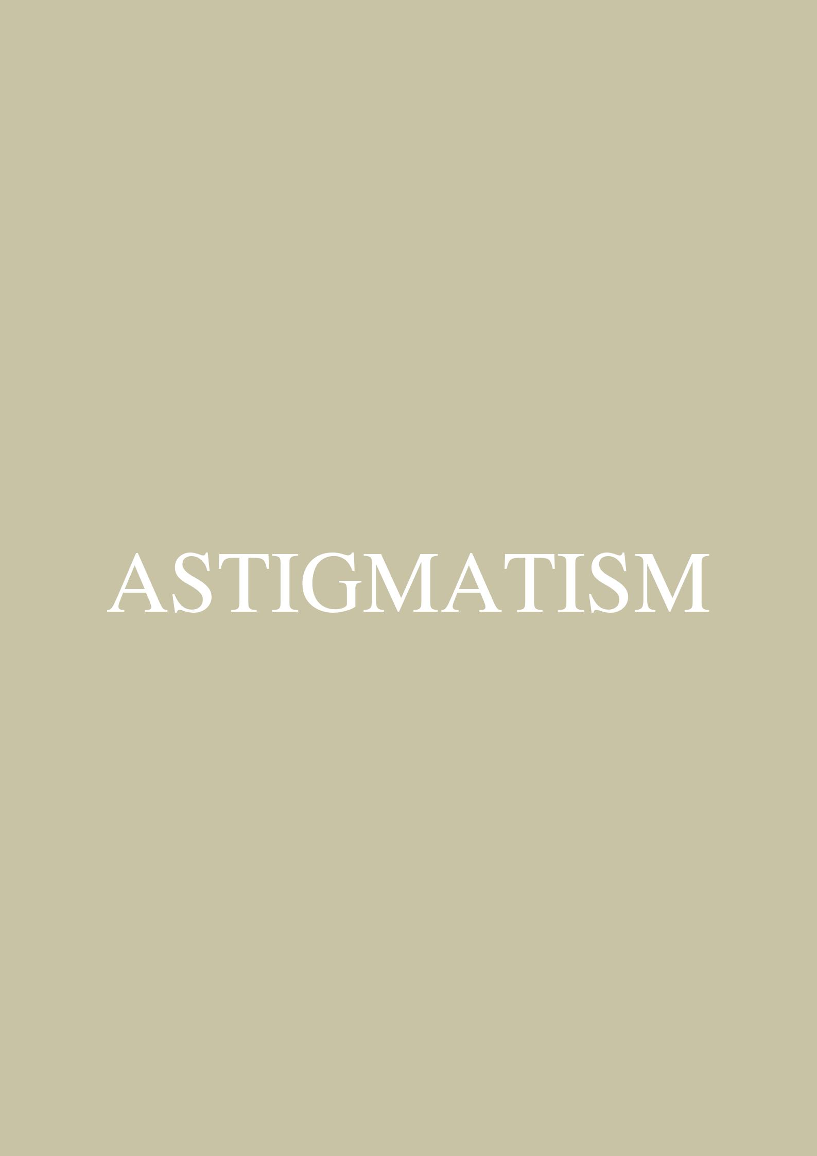 ASTIGMATISM.png