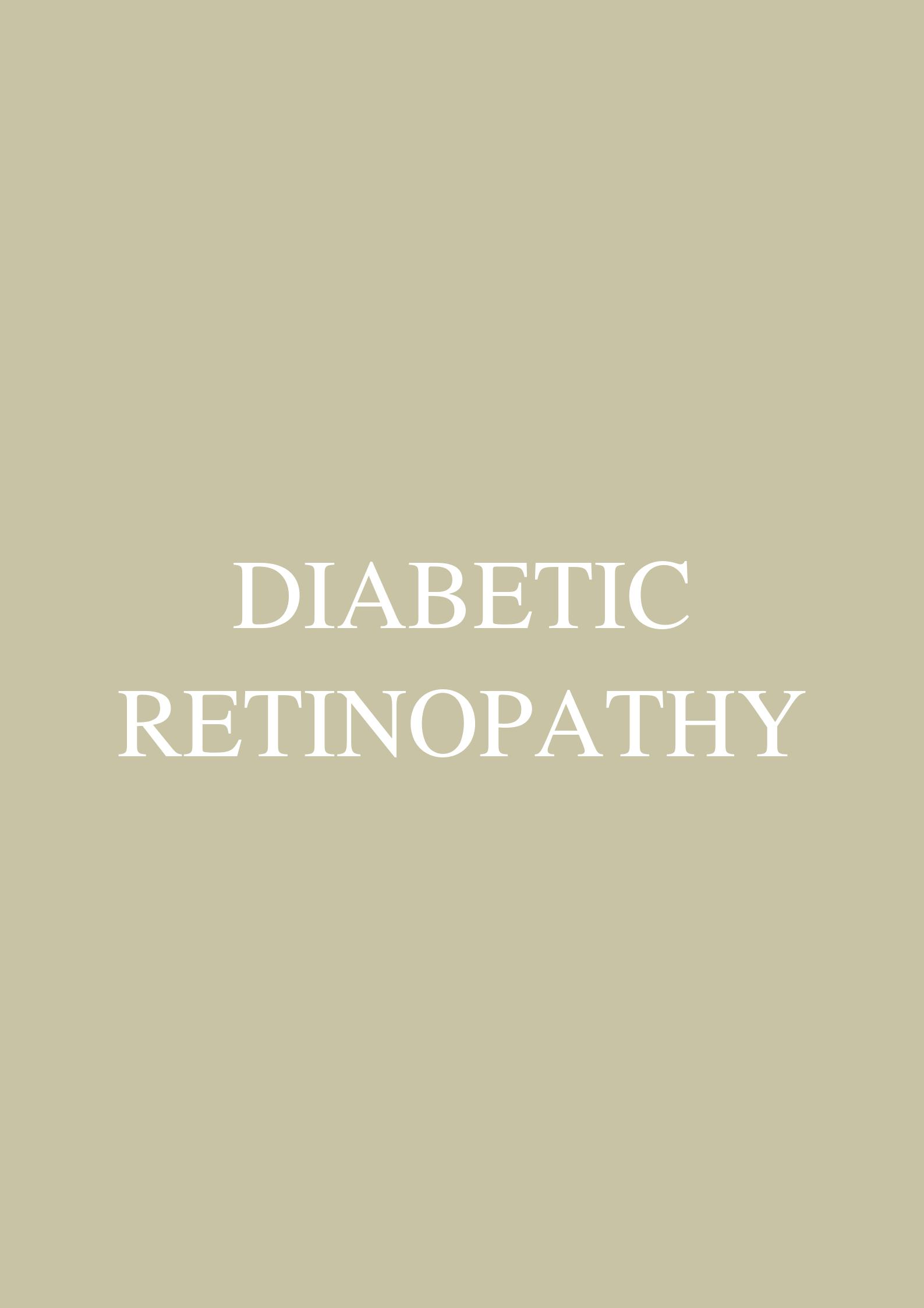 DIABETIC RETINOPATHY.png