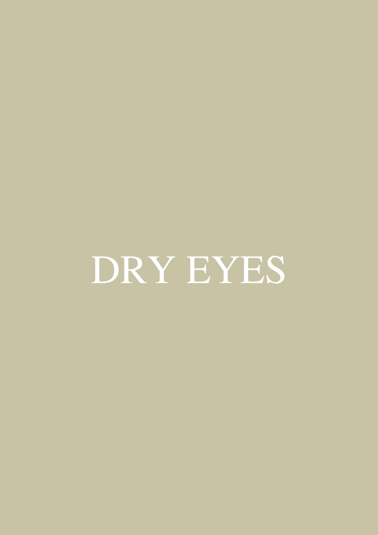 dry eyes.png