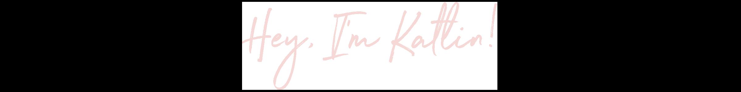 Katlin2.png