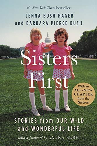 sisters first.jpg