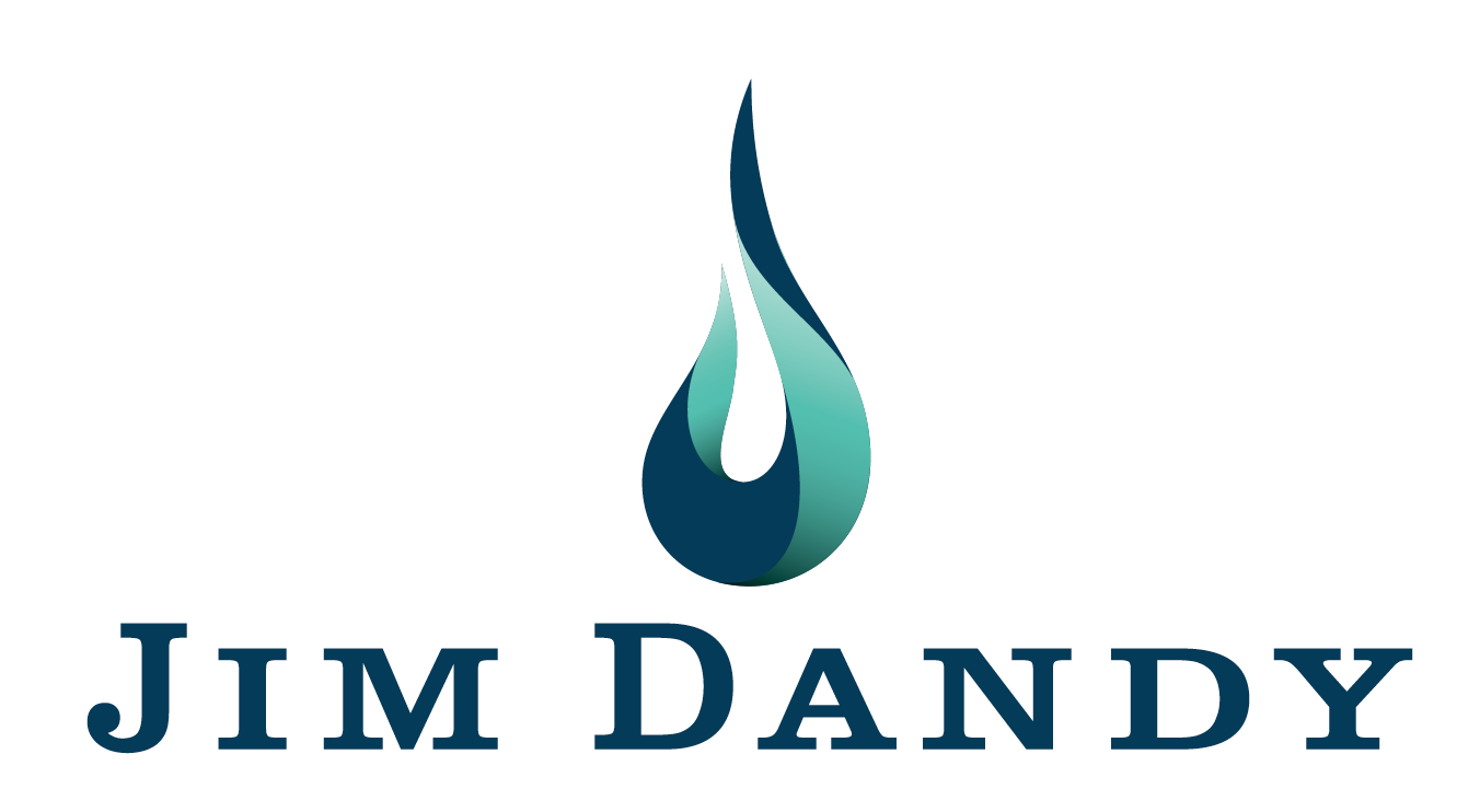 JM Davis Industries