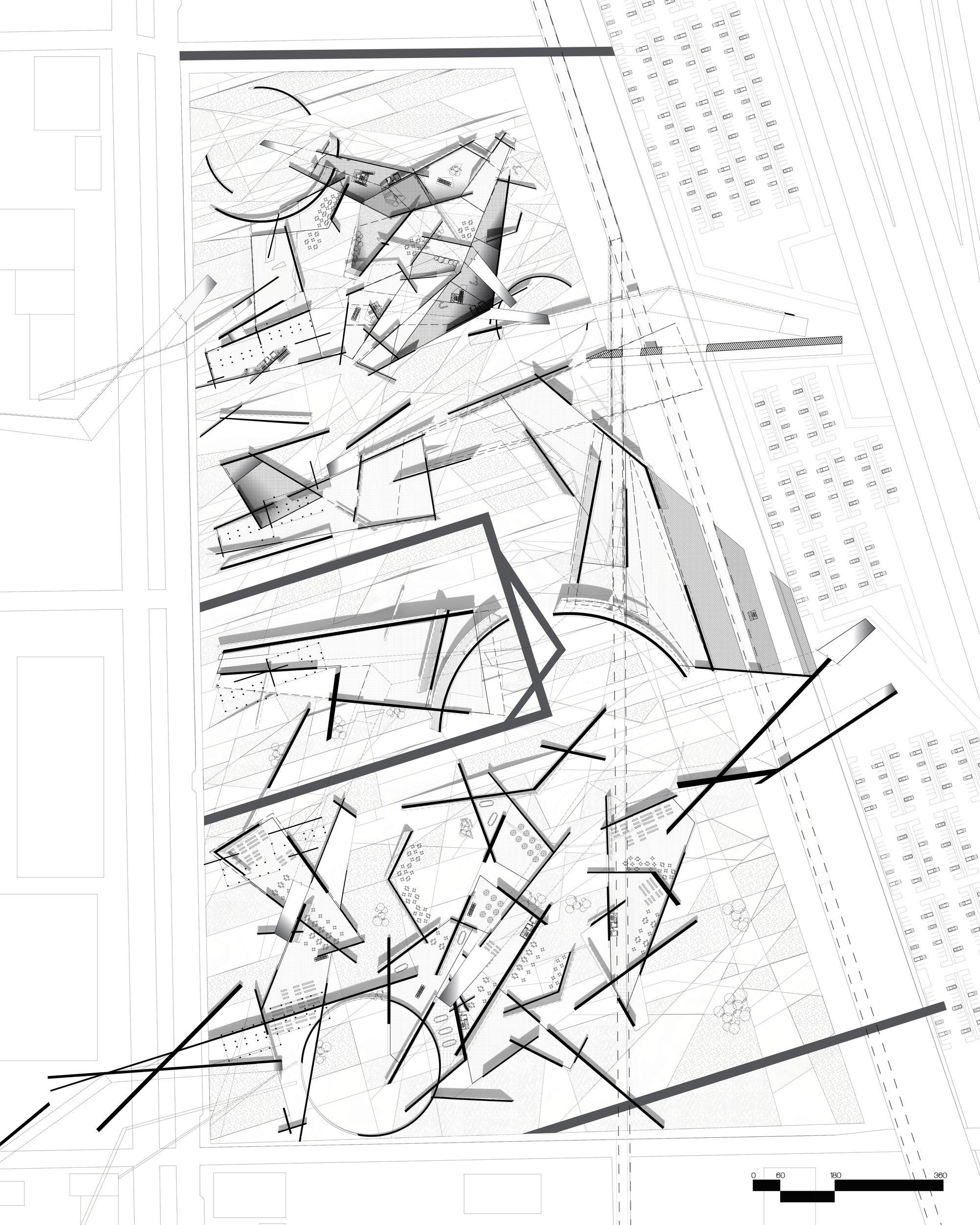 Plan_Lower.jpg