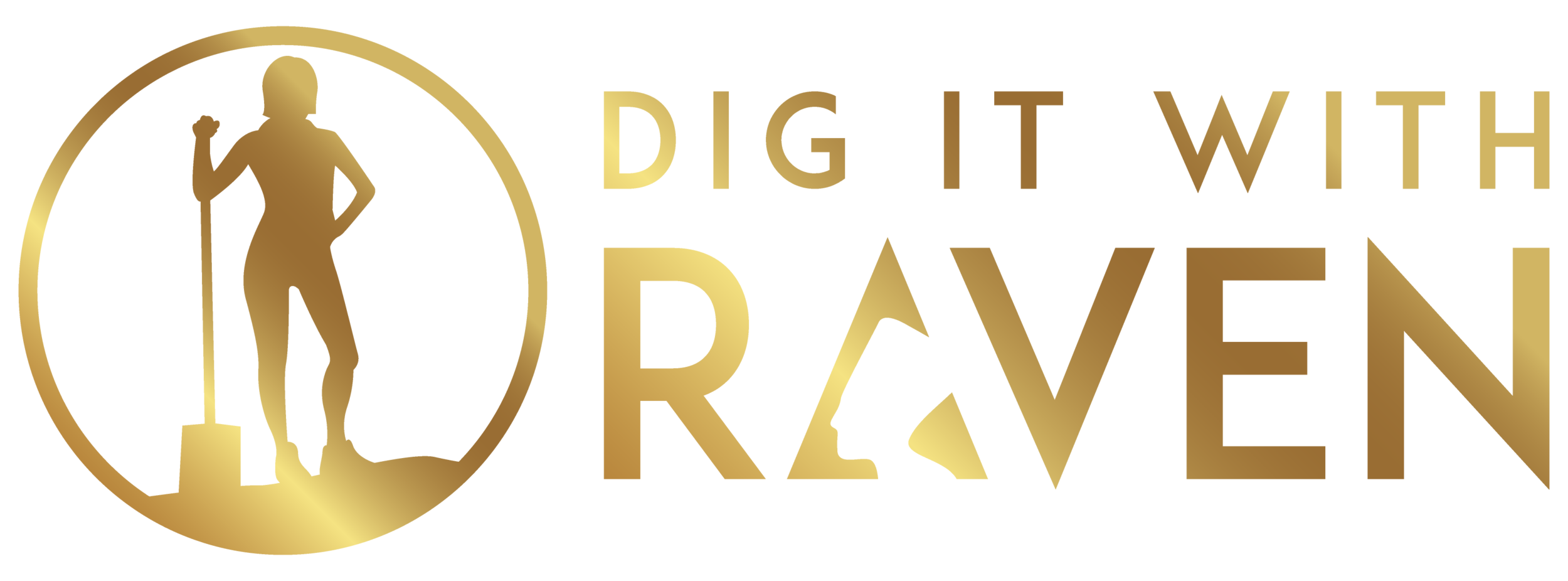Dig-it-with-raven-logo-02.png