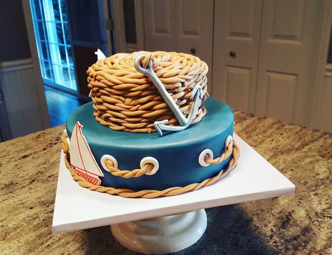 sailing cake.jpg