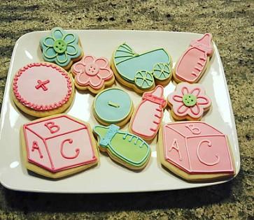 Peri's shortbread baby shower cookies.jpg