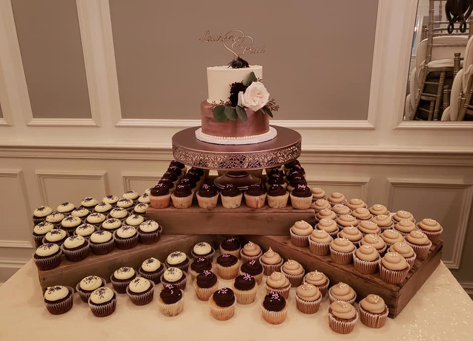 rose gold cupcakes.jpg