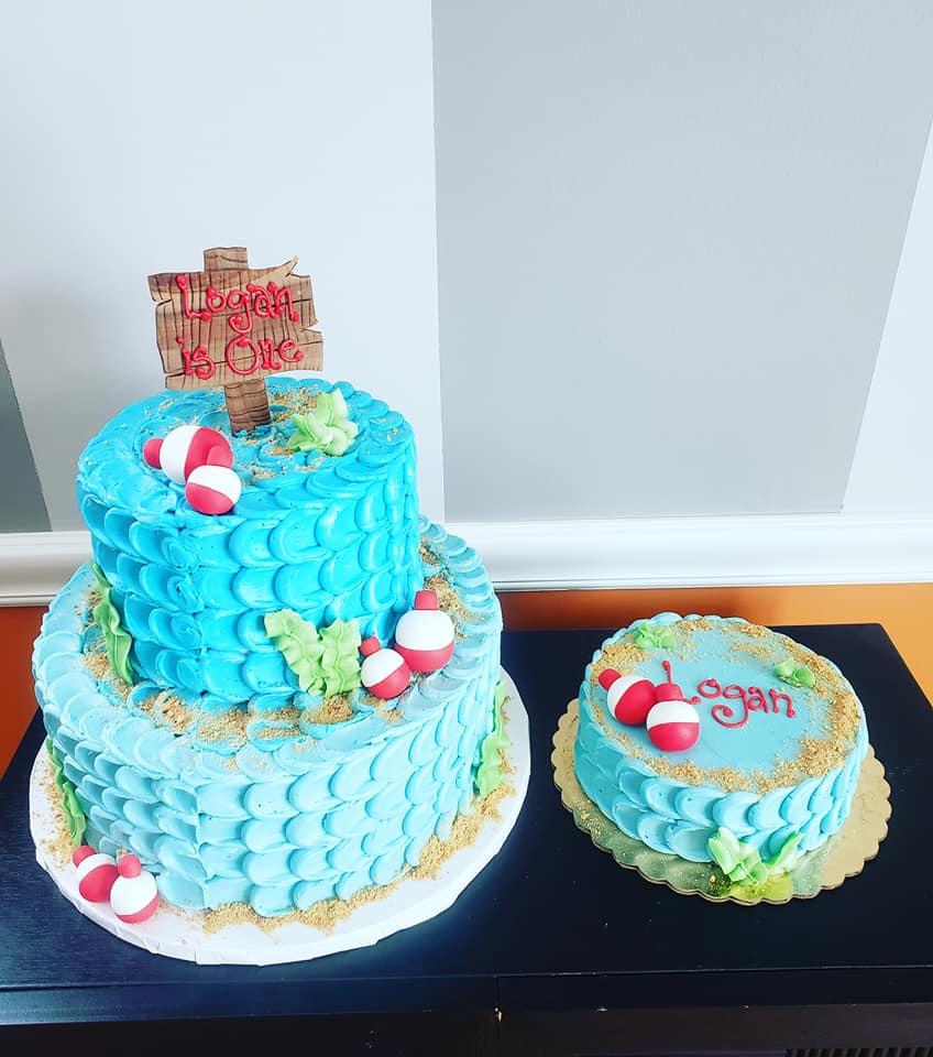beach birthday cake.jpg
