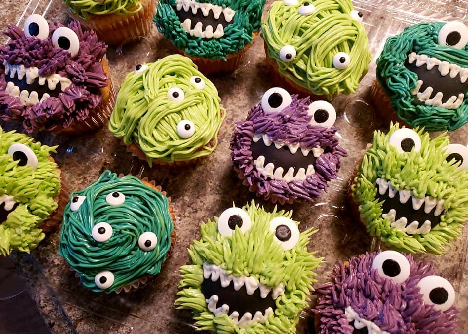 monster cupcakes.jpg