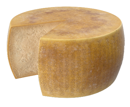 Parmesan wheel test 1.png