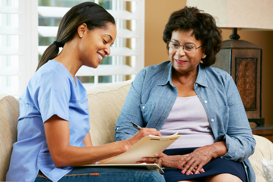 Health Max Independent Living Service (ILS).jpg