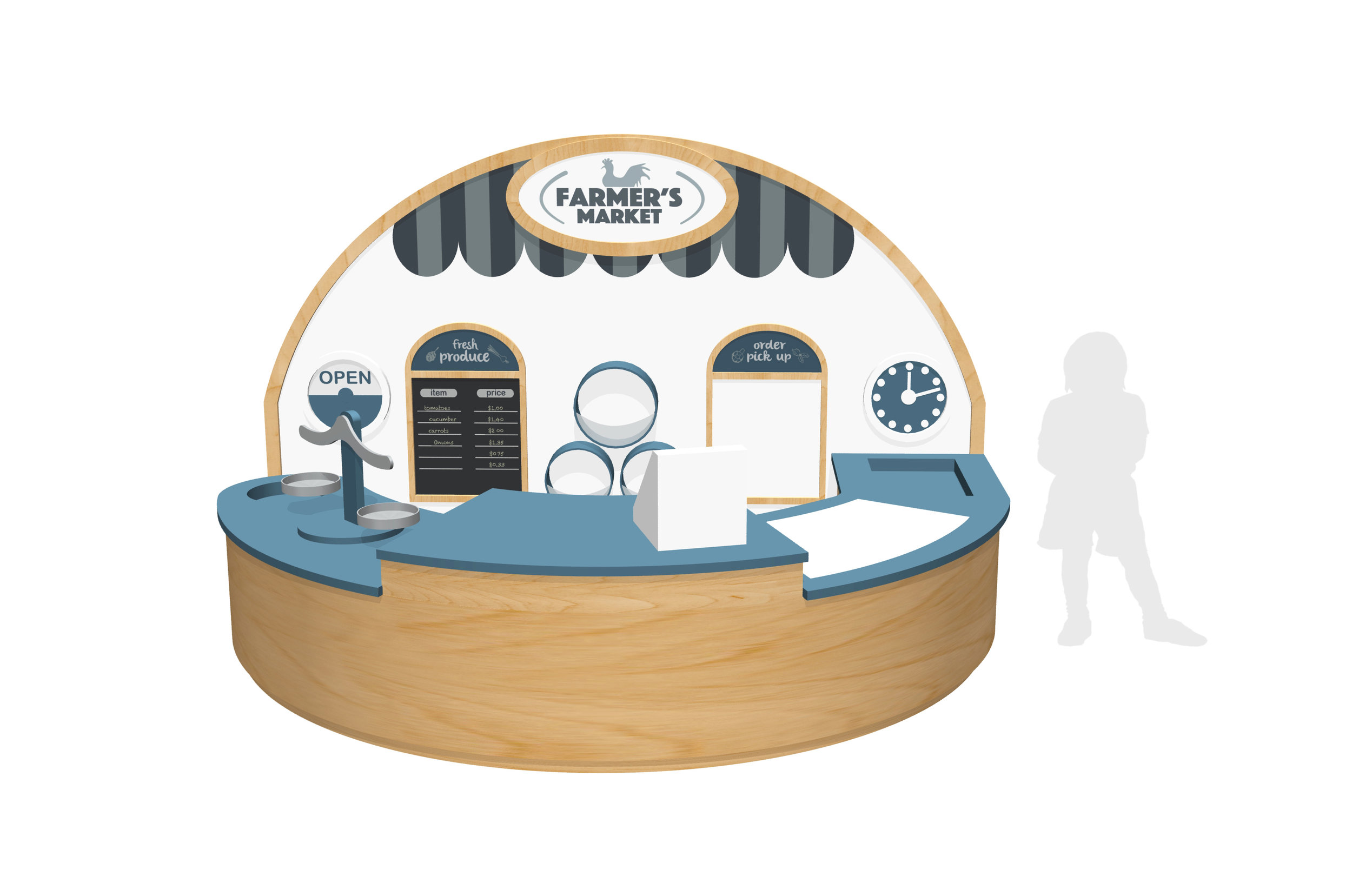 EMDinteractives Store Concept.jpg