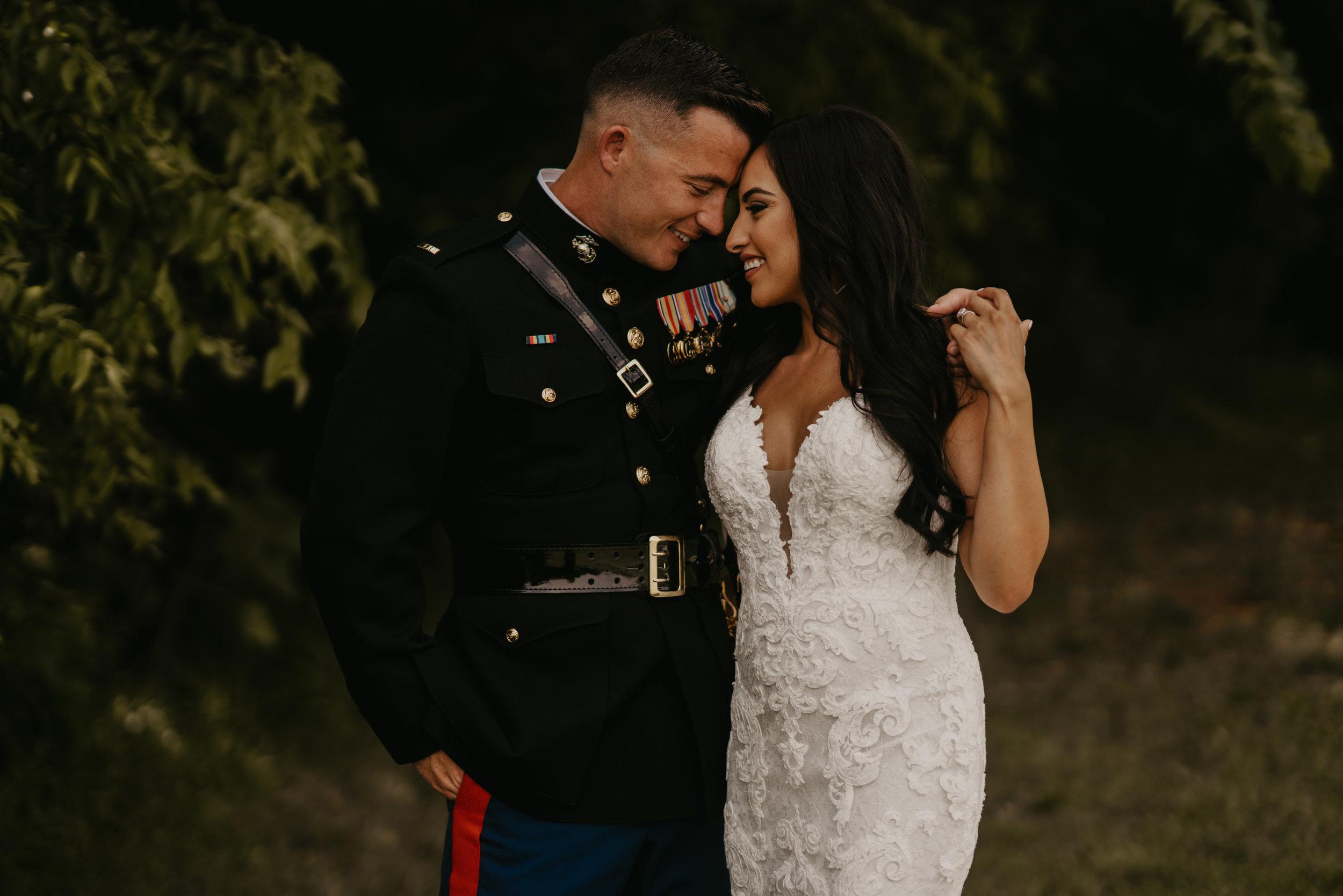 Caitlin Elizabeth Oklahoma and Texas Wedding Photographer.jpg