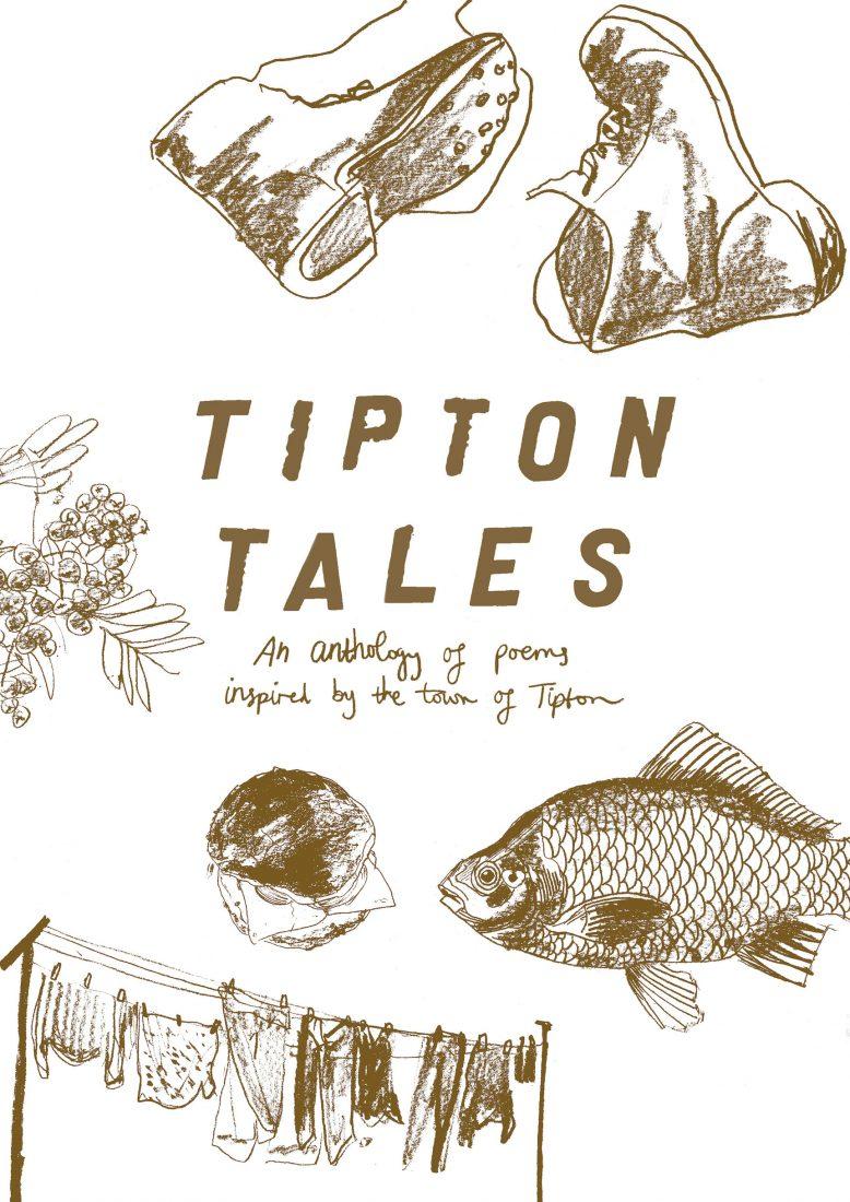 Tipton-Tales-Cover-for-print-v1-gold-1-1-778x1100.jpg