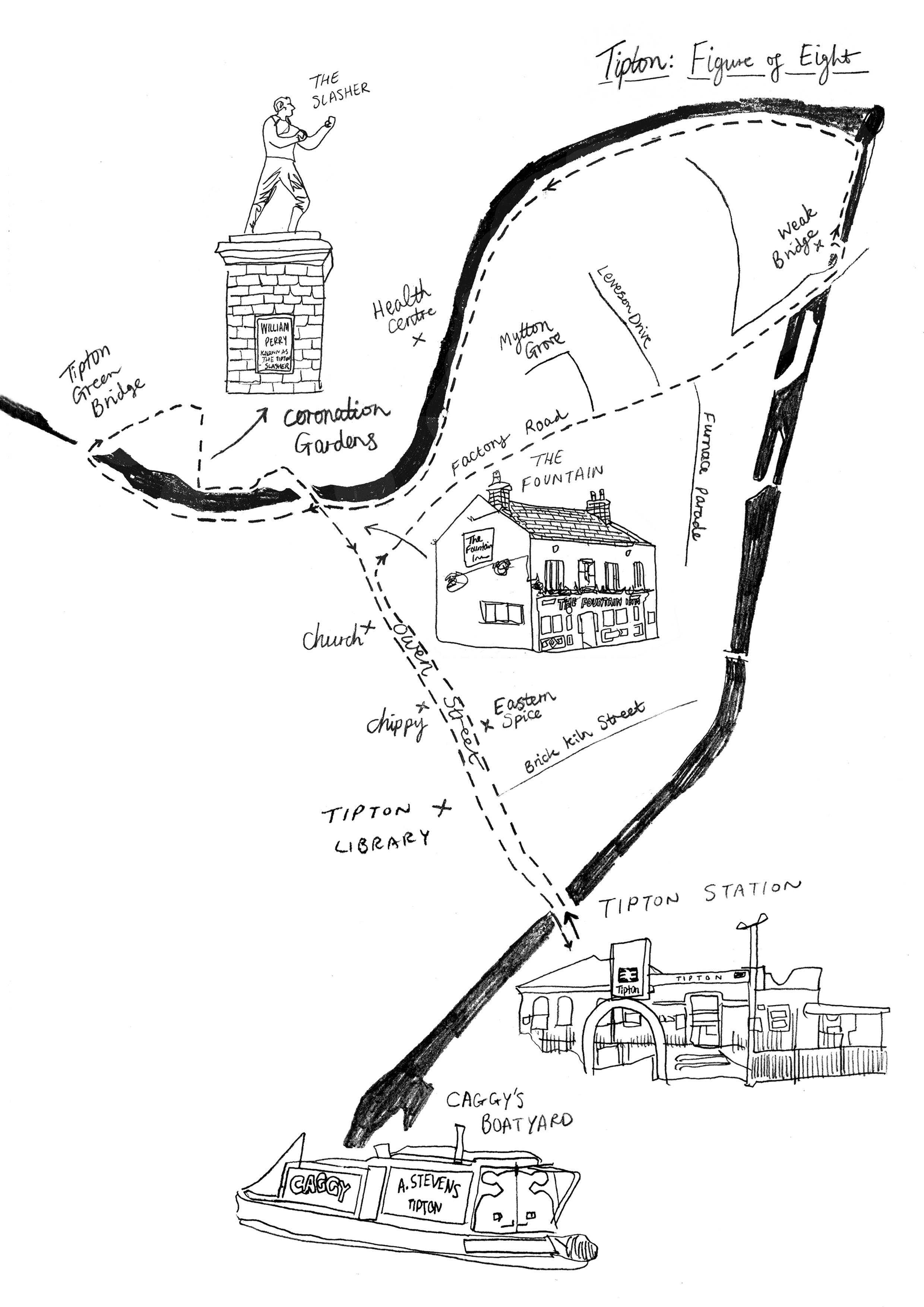 Figure of Eight Map v2.jpg