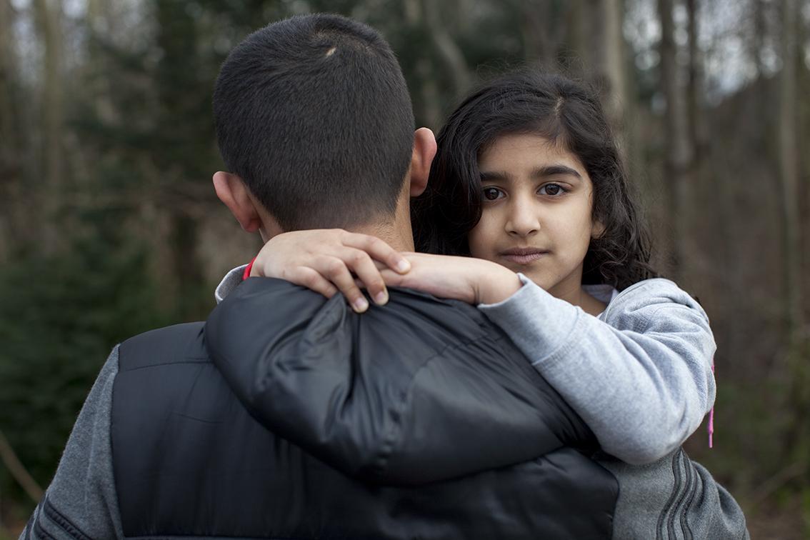 3. Saarah and Junaid.jpg