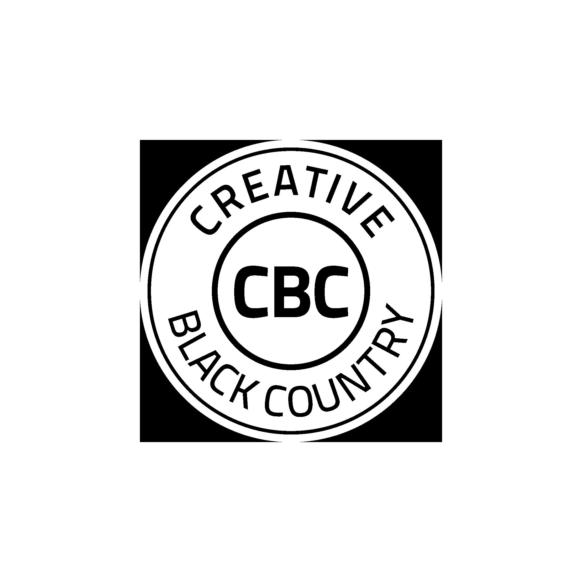CBC_white_Logo.png