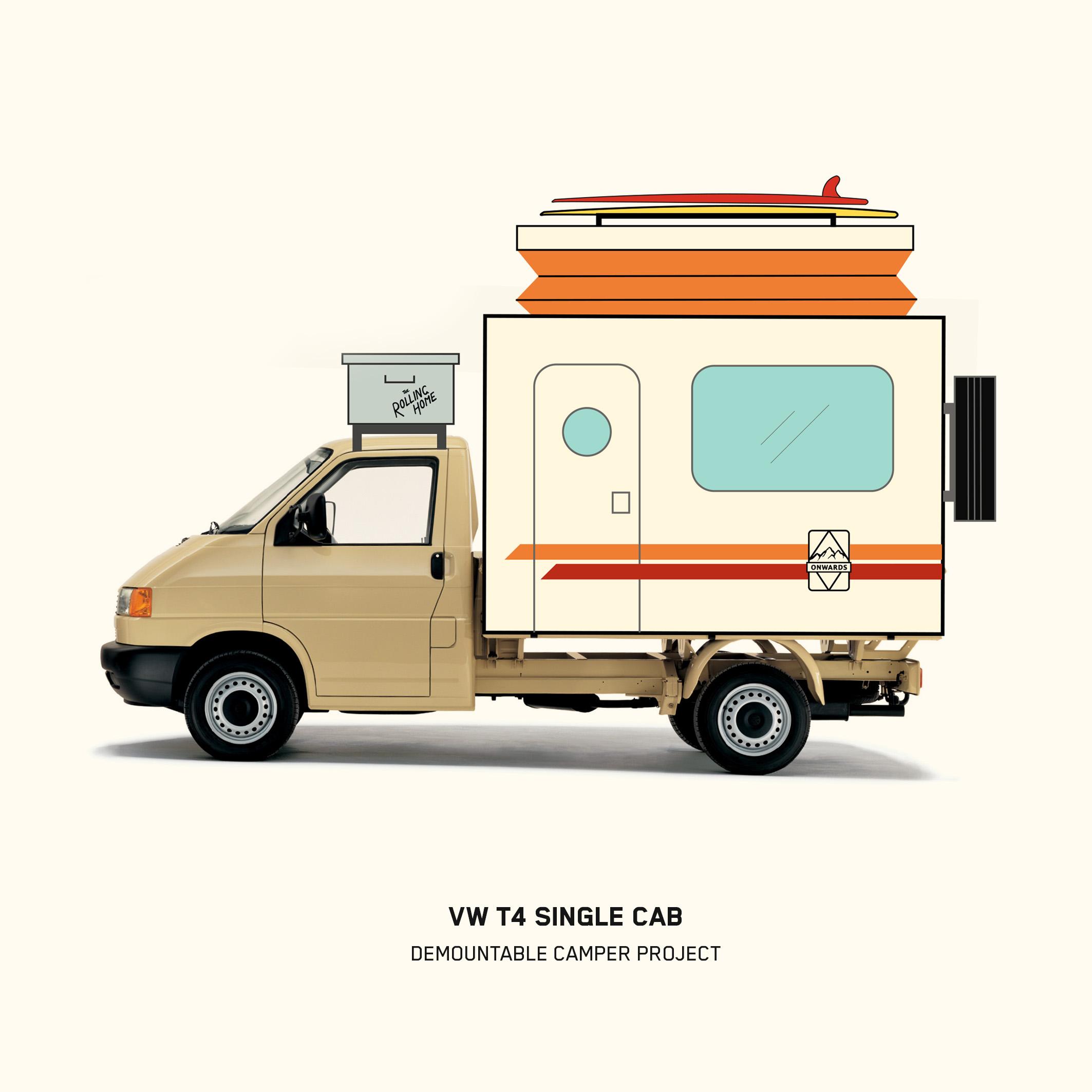 VW DOKA PROJECT VISUAL 01.jpg