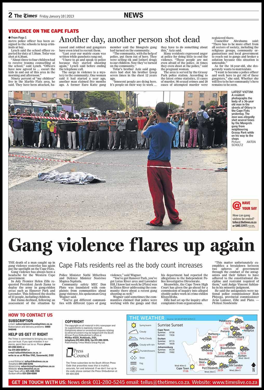 Gang-shooting-page2.jpg