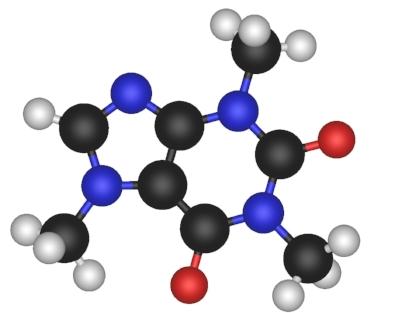 caffine molecule.JPG