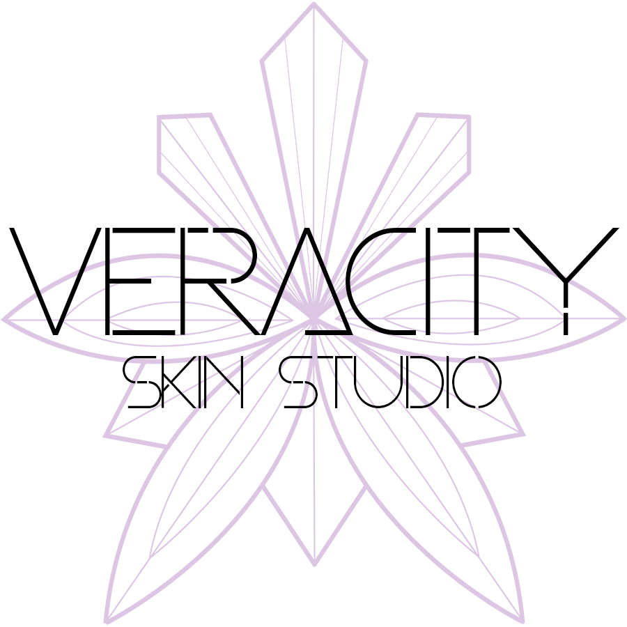 VERACITY LOGO - FINAL copy (1).png