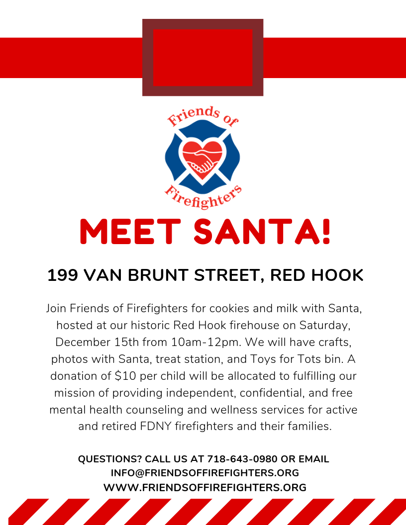 Meet Santa at FoF 12-15-18.png