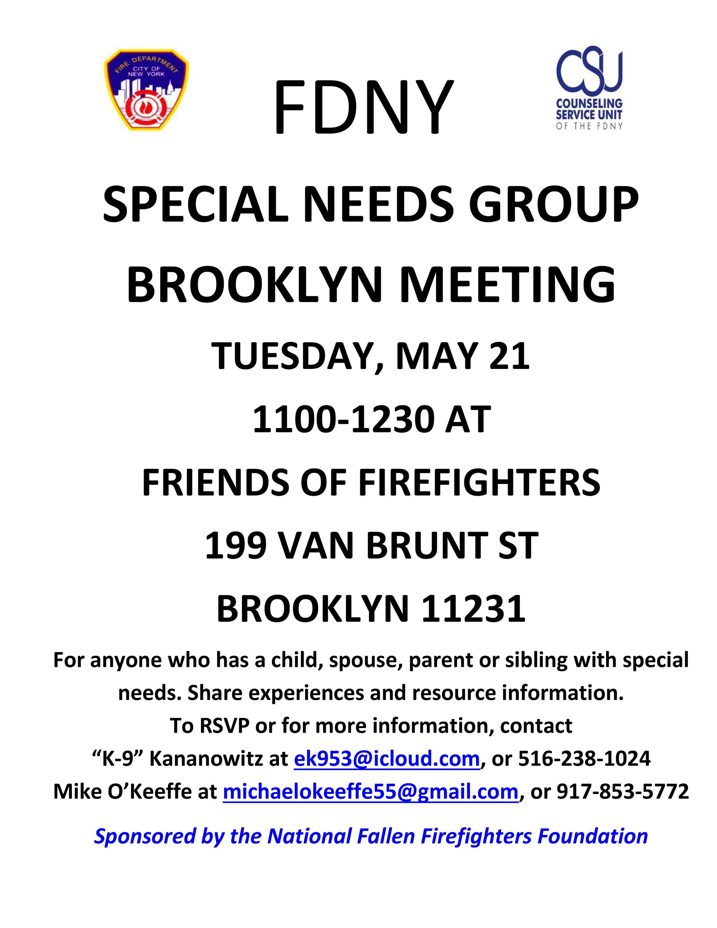 Special Needs Group Meeting 5-21-19.jpg