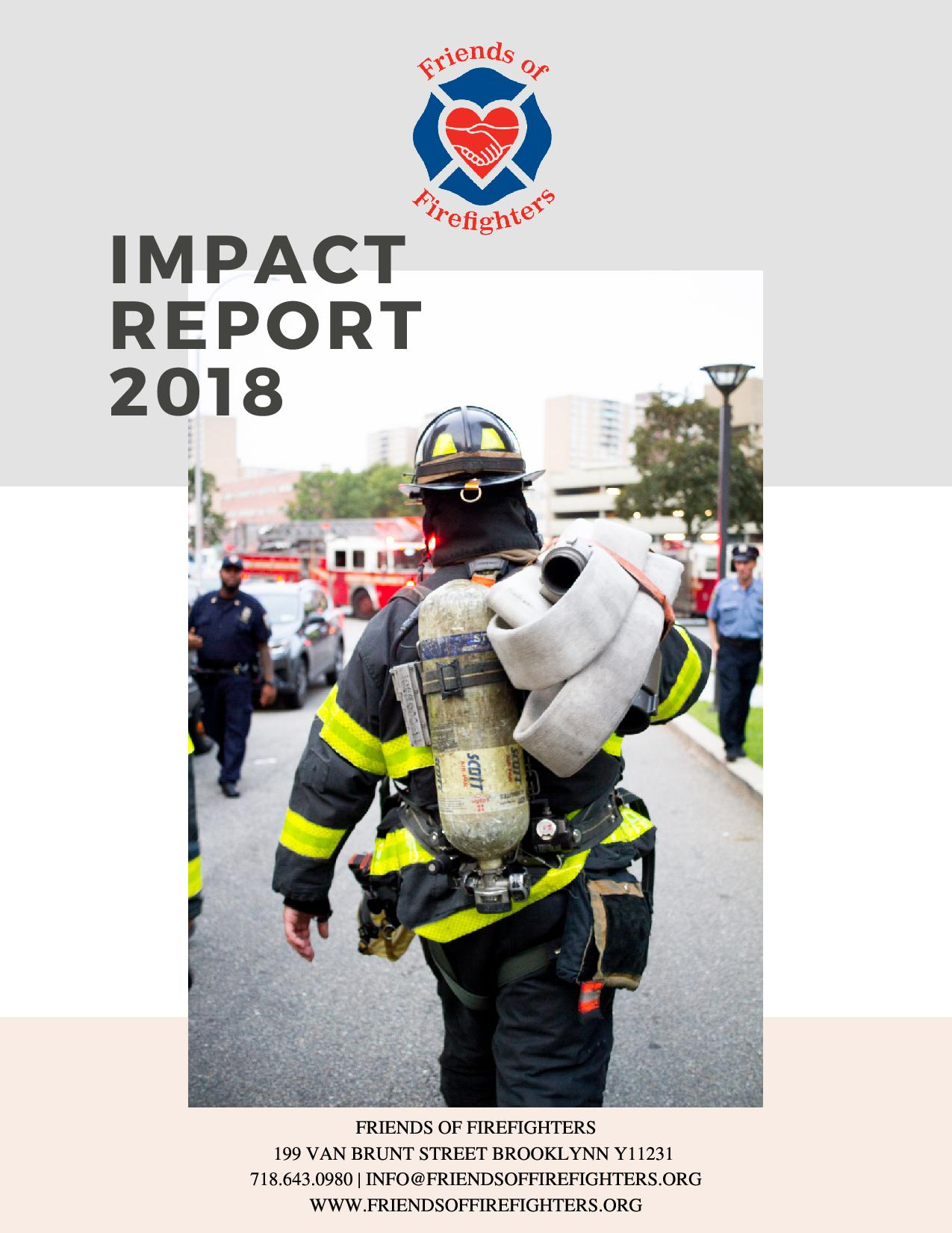 Impact Report 2018 Cover-page-001.jpg