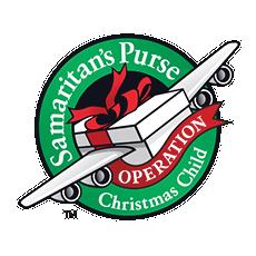 Samaritans Purse.png
