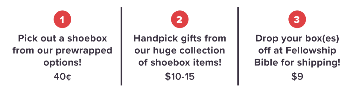 GS-ShoeboxParty-Web.png