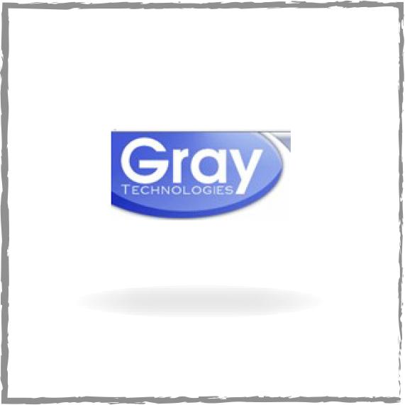 Gray Tech.jpg