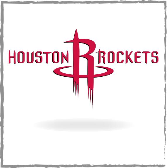 Houston Rockets.jpg