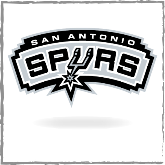 San Antonio Spurs.jpg