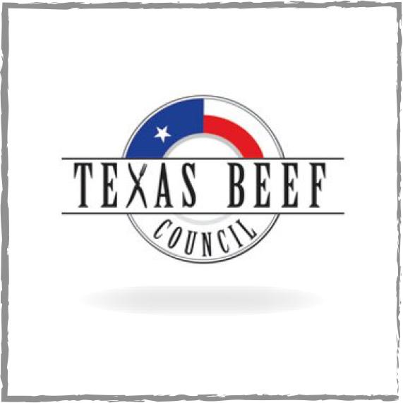 Texas Beef Council.jpg