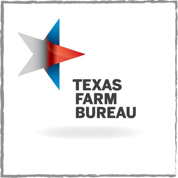 Texas Farm Bureau.jpg